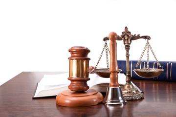 judicial assembly