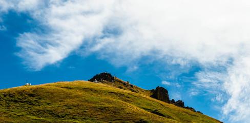 Vallée d'Ossau