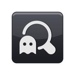 App Button