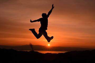 sağlıklı yaşam mutlu hayat