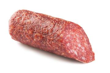 Meat Salami