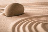 spirituality stone