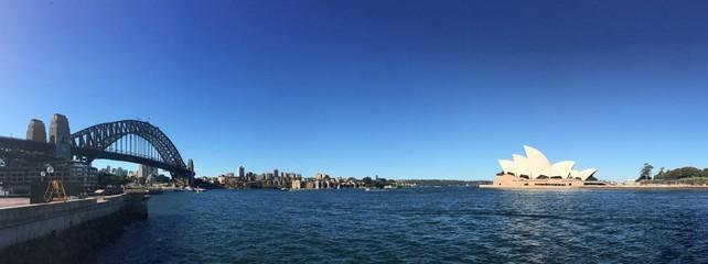 Bahía de Sidney