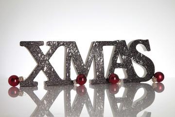 Weihnachtsgruss zu Weihnachten
