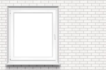 Fenster 11