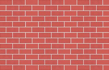 Mauer 5