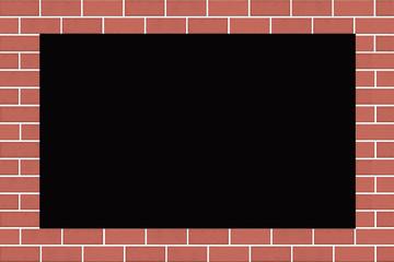 Mauer 53