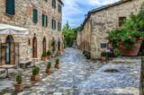 Borgo d'Italia - 74526038