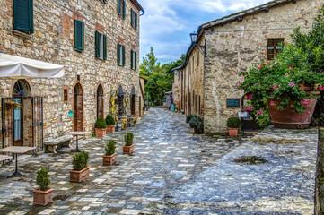 Borgo d'Italia