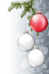 Weihnachten 638