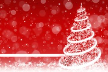 Weihnachtsbaum 7