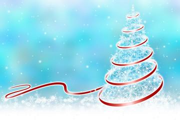 Weihnachtsbaum 14