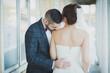 spin bride