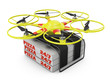 drone - 74533622