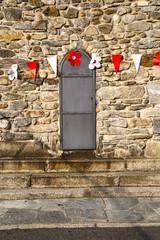 europe  italy  lombardy      in  the milano old   church  plasti