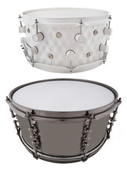The image of a drum