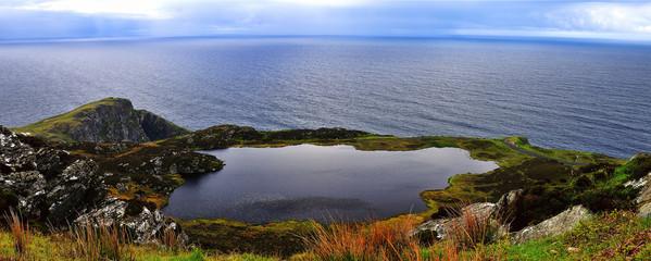 Loch O'Mulligan