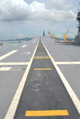 battleship wait plant