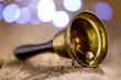 Weihnachts Glocke