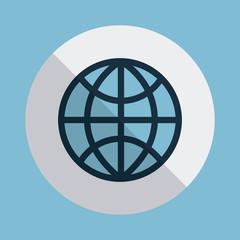 sphere design