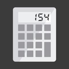 calculator design