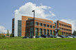 Generic Office Building, School, Hospital, Government Building - 74547296