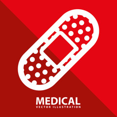medical design