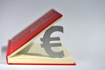 Buchpreisbindung, Buchhandel, Literatur, Verlag, Leser, Urheber