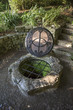 Chalice Well - 74552633