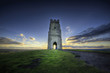 Glastonbury Tor - 74552654