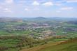 Brecon Beacons, Wales - 74553042