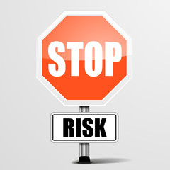 Stop Risk