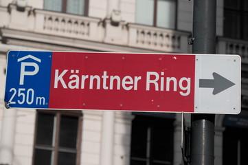 Kärntner Ring