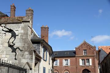 France, Picardie, Oise, Beauvais