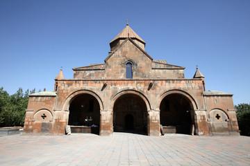 St.Gayane monastery Armenia img2449