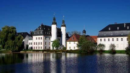 Blankenhain Schloss vid 01