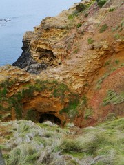 London Arch in the Port Campbell National Park