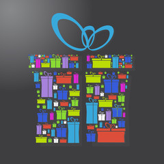 gift of gifts