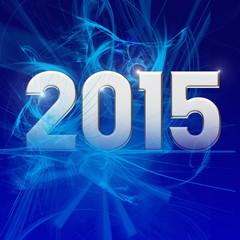 2015 bleu