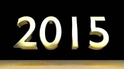 Jahreswechsel 2014 ---> 2015