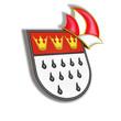 Kölner Karneval - 74594879