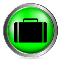 Portfolio symbol button