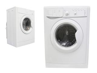 image of washer