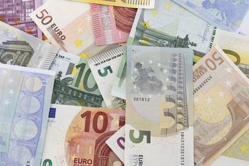 Euro Money Mix