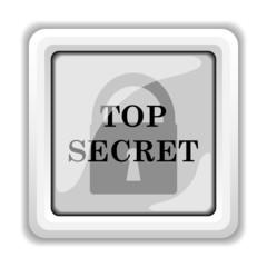 Top secret icon