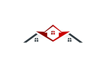 home-realty-construction-logo