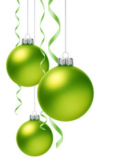 Christmas Ball (Christmas Ornaments)