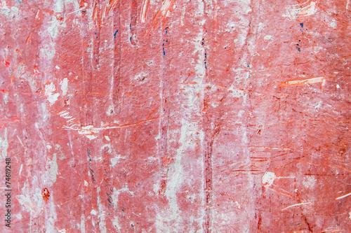 concrete background texture - 74619248