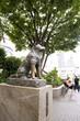 JR渋谷駅 - 74619872