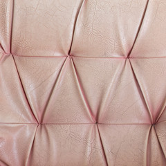 old leather texture of sofa furniture